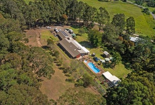 55B Suffolk Road, Tomerong, NSW 2540