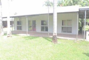 1790 Cox Peninsula Road, Darwin River, NT 0841