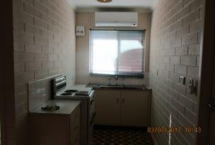 8/32 Hawdon Street, Barmera, SA 5345