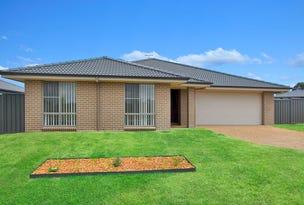 3 McArthur Close, Armidale, NSW 2350