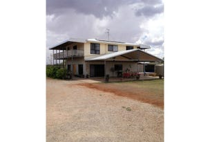 40 Griffith Street, Cloncurry, Qld 4824