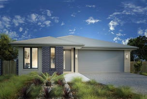 Lot 540  Catalina Estate, Point Cook, Vic 3030