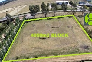 102 Almond Road, Leeton, NSW 2705