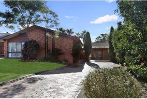 26A McCall Avenue, Camden South, NSW 2570