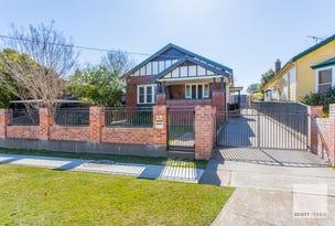35 Buruda Street, Mayfield, NSW 2304