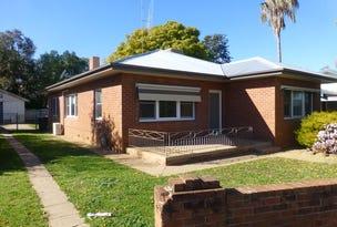 387 Clarinda Street, Parkes, NSW 2870