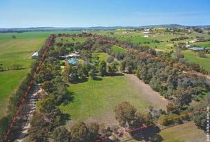 459 Mitchell Road, Lake Albert, NSW 2650