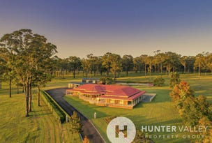 48 Old North Road, Farley, NSW 2320