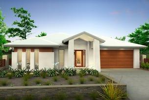 Lot 9 Seminar Street, College Rise Estate, Thrumster, NSW 2444