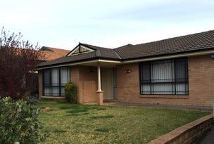 17 Lavis Road, Bowral, NSW 2576
