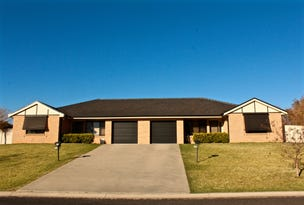 39B London Drive, Cowra, NSW 2794