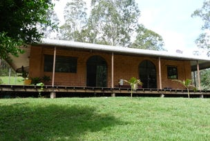 310-314 Billybyang Road, Millbank, NSW 2440