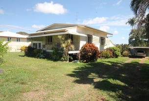 89 TOWERS STREET, Charters Towers City, Qld 4820