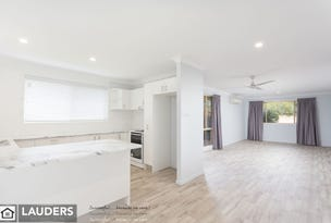 1/91 Old Bar Road, Old Bar, NSW 2430