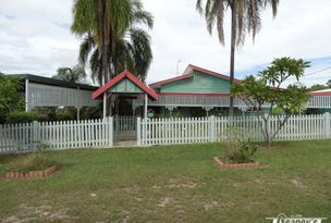 45 Deane Street, Charters Towers City, Qld 4820
