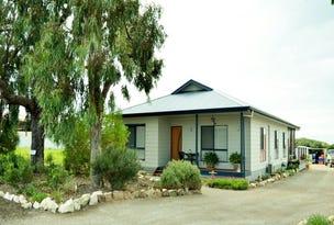 33 Marion Bay Road, Corny Point, SA 5575