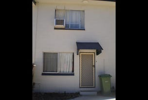 2/121 Herbert Street, Bowen, Qld 4805