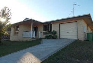 21 Heights Drive, Gympie, Qld 4570
