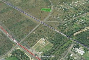 Lot 118, 9 John Brewer Drive, Bluewater, Qld 4818