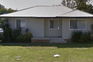 102 Maple Road, North St Marys, NSW 2760