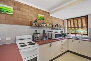 6/10 Honeysuckle St, Tweed Heads West, NSW 2485