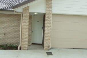 53/8 Rosegum Villa's, Redbank Plains, Qld 4301