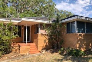 11 Inkerman Road, Emu Plains, NSW 2750