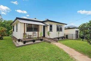 580 Ballina Road, Goonellabah, NSW 2480