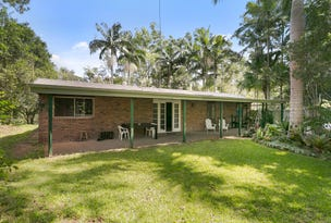 39 Carruthers Road, West Woombye, Qld 4559