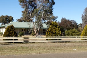 74 Long Street, Trundle, NSW 2875