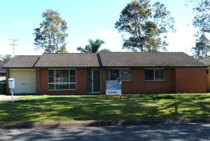 33 Holford Crescent, Thornton, NSW 2322
