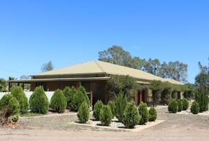 320 Guys Hill Road, Strathfieldsaye, Vic 3551