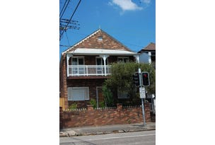 73a Crystal Street, Petersham, NSW 2049