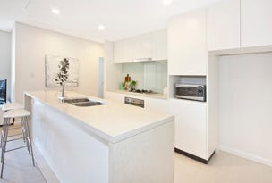 C29/1-7  Daunt Avenue, Matraville, NSW 2036