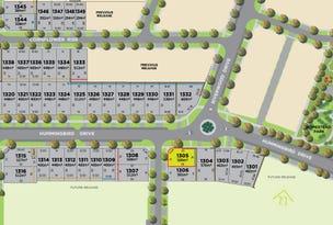 Lot 1305, Broadgreen Street, Botanic Ridge, Vic 3977