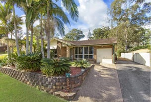 8 Cameo Place, Kincumber, NSW 2251