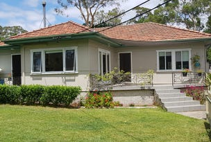 99 Cardinal Avenue, West Pennant Hills, NSW 2125