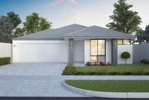 Lot 414 Encore Rise, Landsdale, WA 6065
