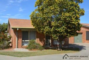 Unit 5/58-60 Collie Street, Barooga, NSW 3644