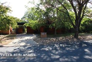 1/37 Larakia Crescent, Waramanga, ACT 2611