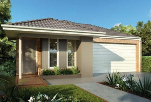 Lot 9 Aspiration Rise, Herberts Lane, Diamond Creek, Vic 3089