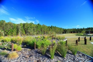 Lot 107, The Reserve, Caboolture, Qld 4510