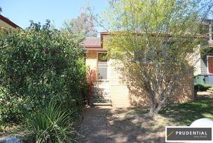 2/230 St Johns Road, Bradbury, NSW 2560