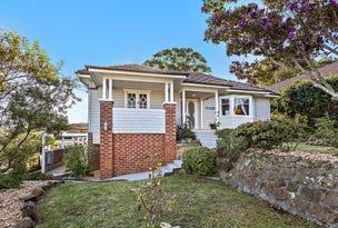 32 Rosemont Street, West Wollongong, NSW 2500