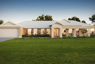Lot #147 Stonebridge Estate, Busselton, WA 6280