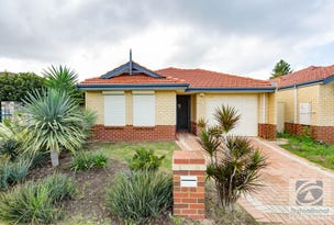 2/65 Seventh Road, Armadale, WA 6112
