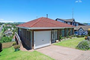 56 Minnamurra Street, Kiama, NSW 2533