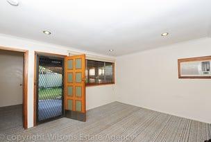 1/32 Palm Street, Ettalong Beach, NSW 2257