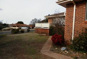 6 Woolalla Street, Cooma, NSW 2630
