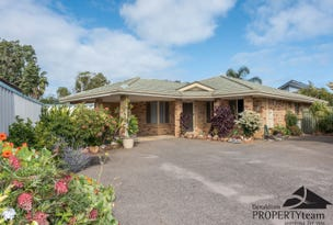1/141 Railway Street, Bluff Point, WA 6530